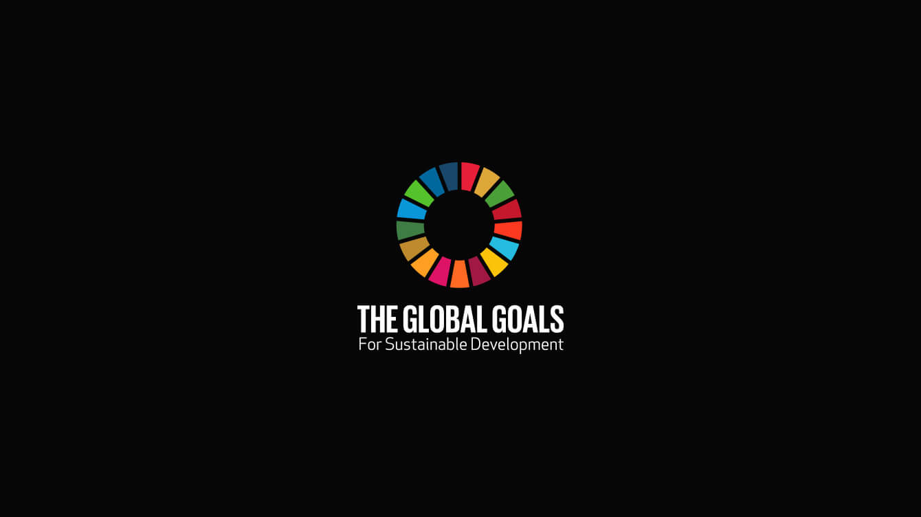 Andy Sheffield - Getty Images / Global Goals