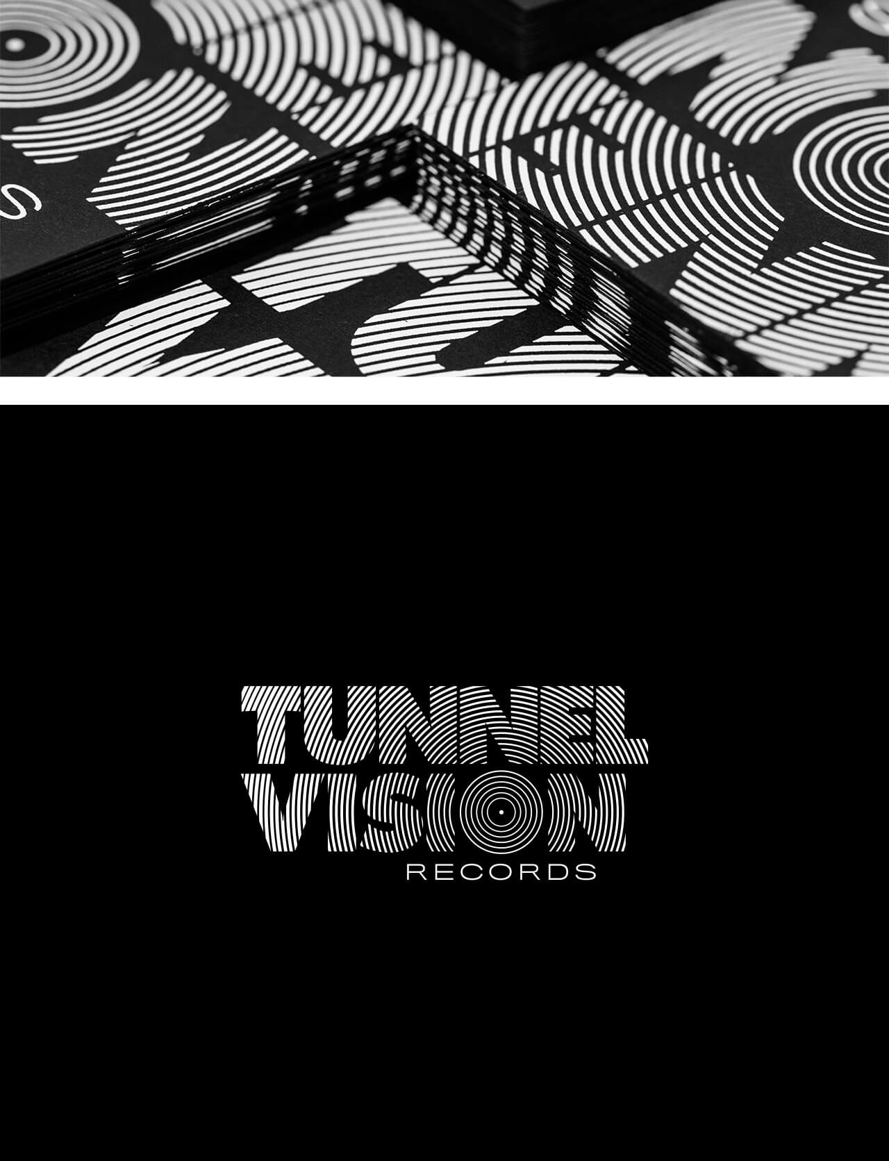 Andy Sheffield - Music - Tunnel Vision Records